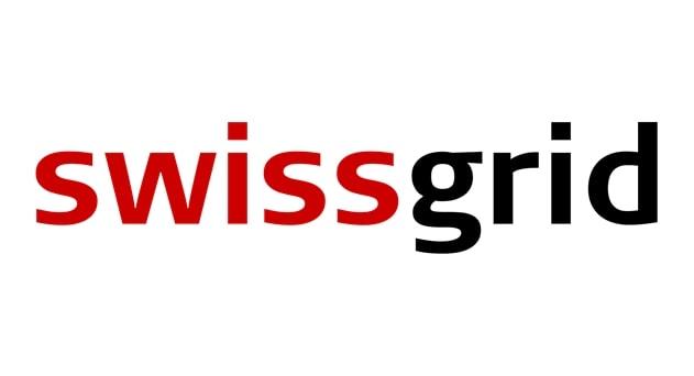 Logo Swissgrid