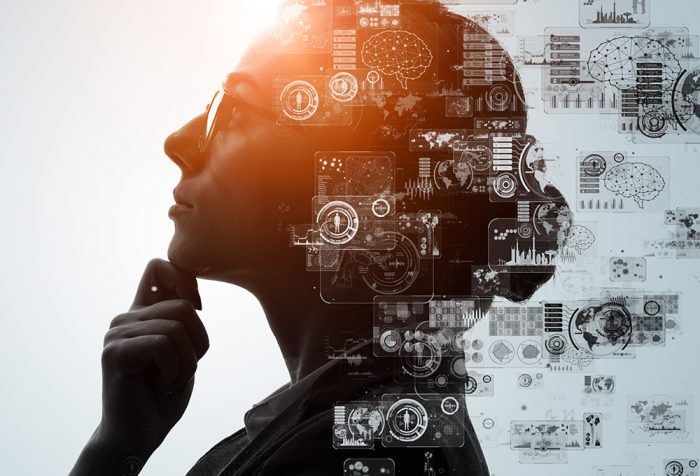 ai, analysis, artificial intelligence, automation, big data, bra