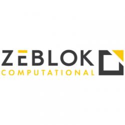 Zeblok logo