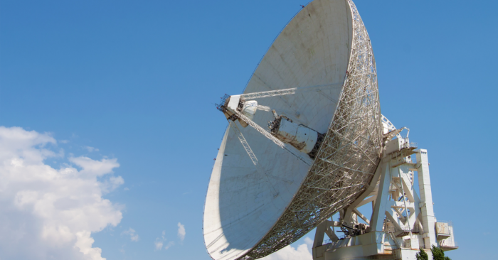 The Big Data Opportunity for Telecom Companies